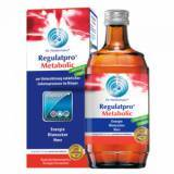 Regulat® Metabolic 3x350ml Sparpack v. Dr. Niedermaier